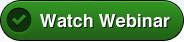 watch_webinar