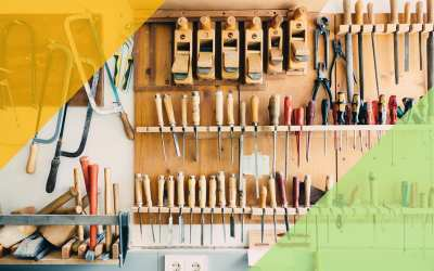 Working with Subject Matter Experts: The Tools Debacle