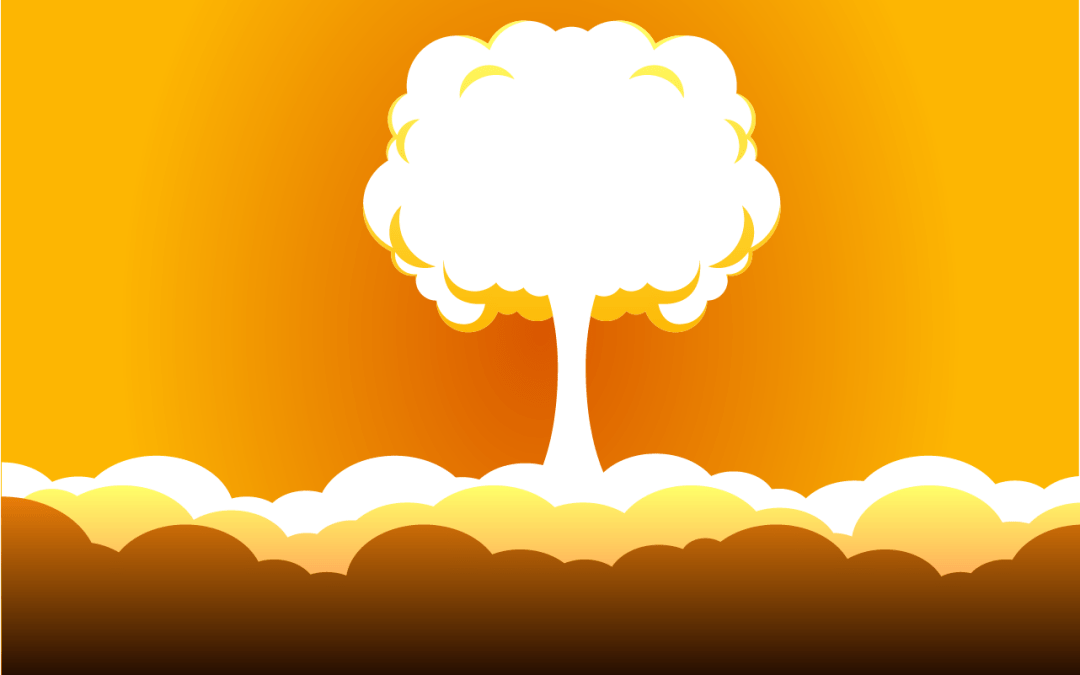 Webinar: Is Your Knowledge Management Imploding?