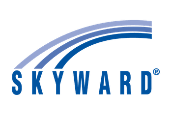 Skyward-Blue Logo