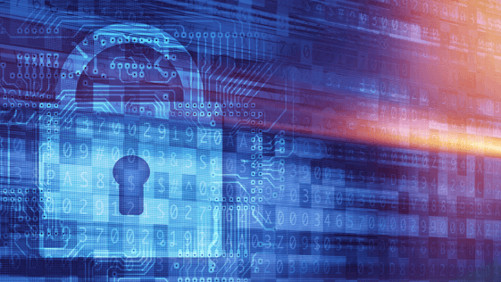 encrypt_your_data
