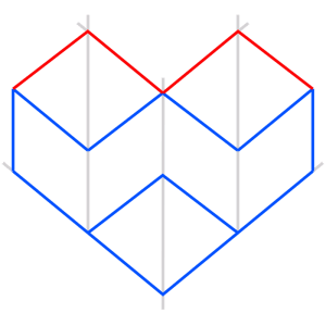 shape geometry draw learn step easy everything