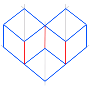 geometry shape draw learn step easy everything