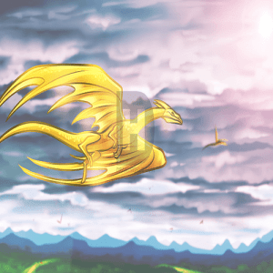 dragon drawing draw dragons flying tutorial tutorials easy chinese golden purple festival pink