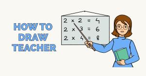 teacher draw drawing easy uchiha sasuke naruto really guides
