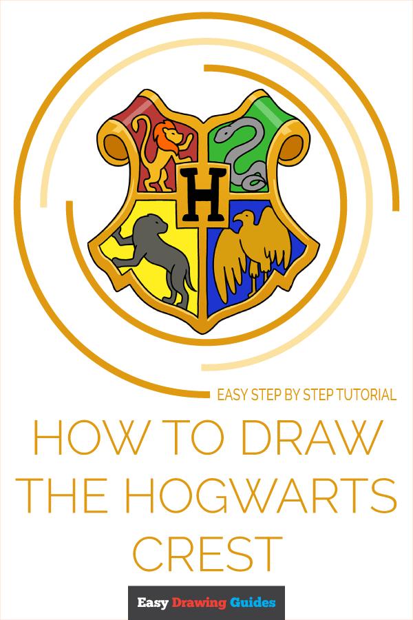 Hogwarts Free Vector Art - (146 Free Downloads)