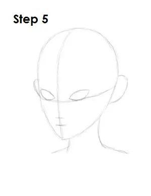 zelda draw step legend line nintendo sketch easydrawingtutorials