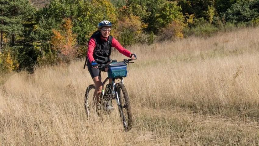 Easy E-Biking - mountain e-bikes Switzerland, helping to make electric biking practical and fun