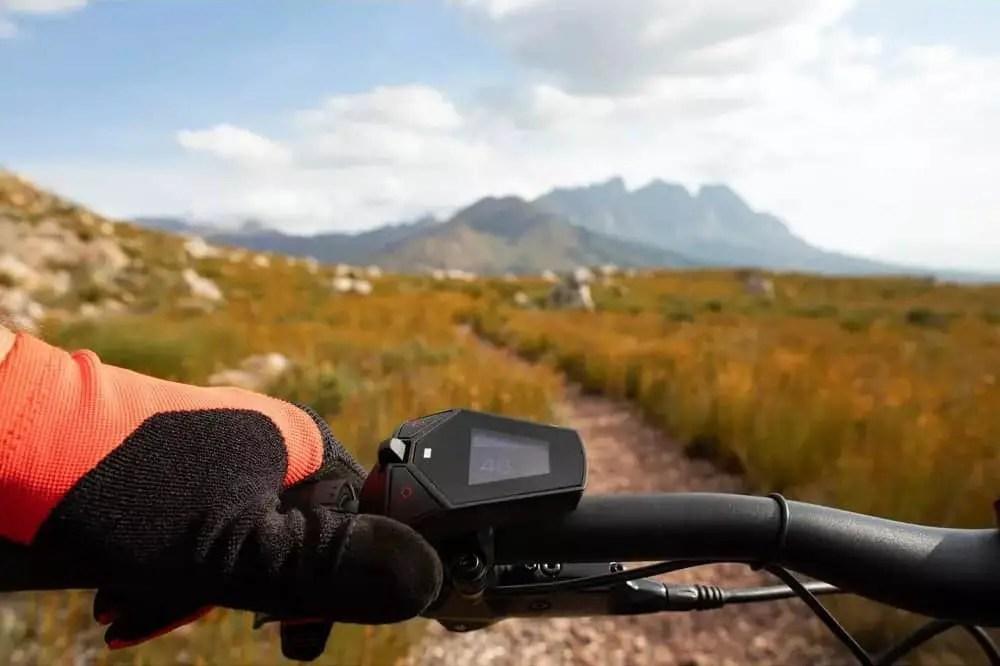 pravopis kopiranje crtac decathlon e bike rockrider