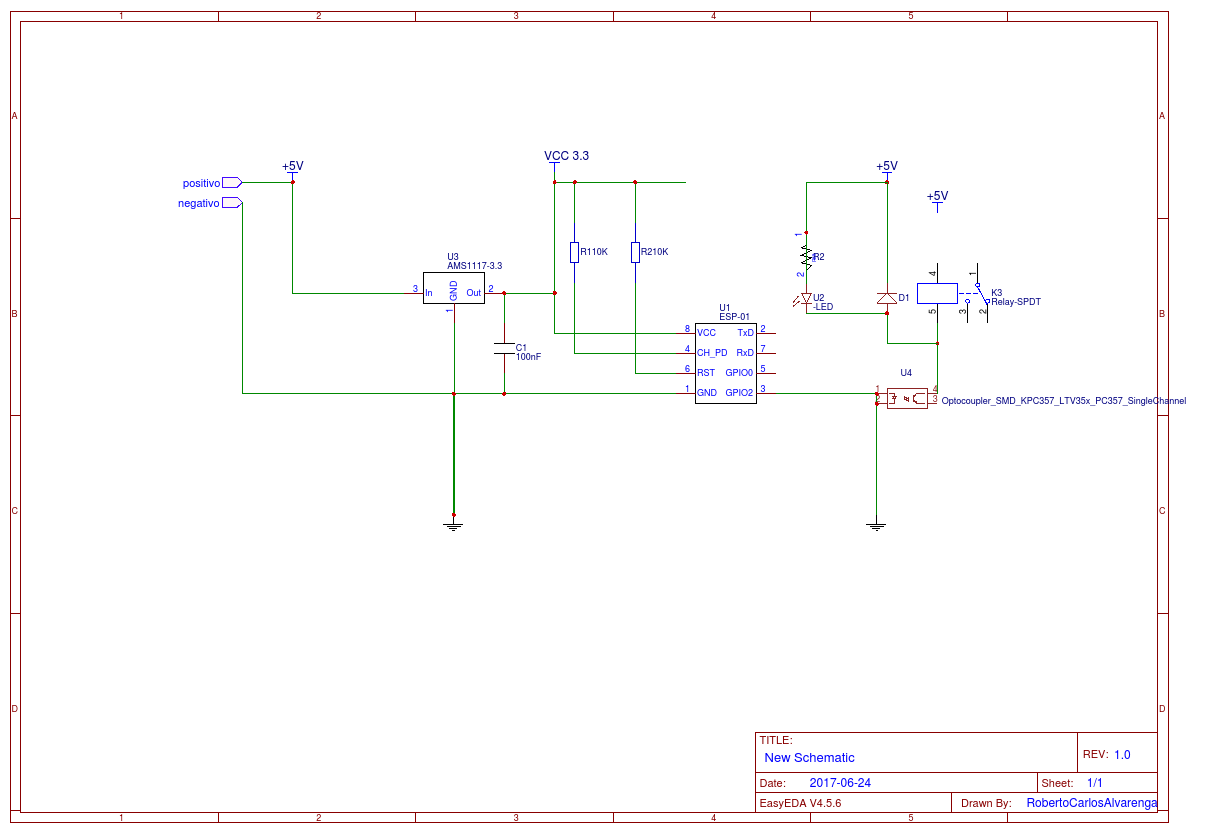 hight resolution of schematic module relay esp8266 v1 copy