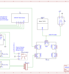 nexus wiring diagram wiring diagram detailed 3 way wiring diagram nexus l7 wiring diagram automotive [ 1512 x 833 Pixel ]