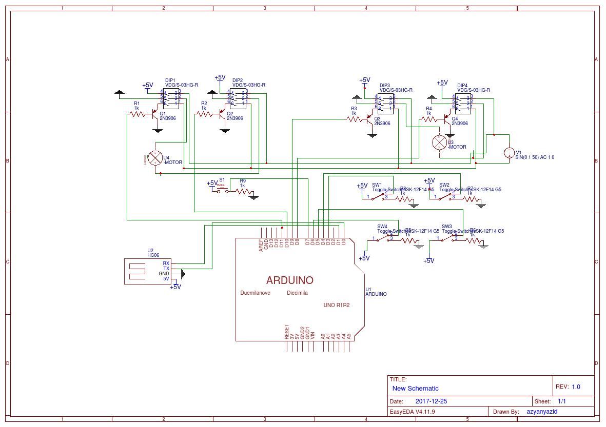 hight resolution of new schematic 2