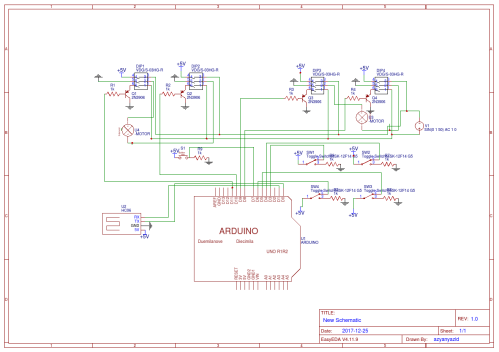 small resolution of new schematic 2