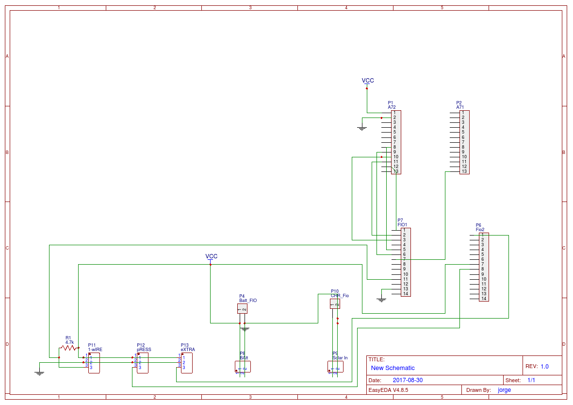 hight resolution of pcb fio a7
