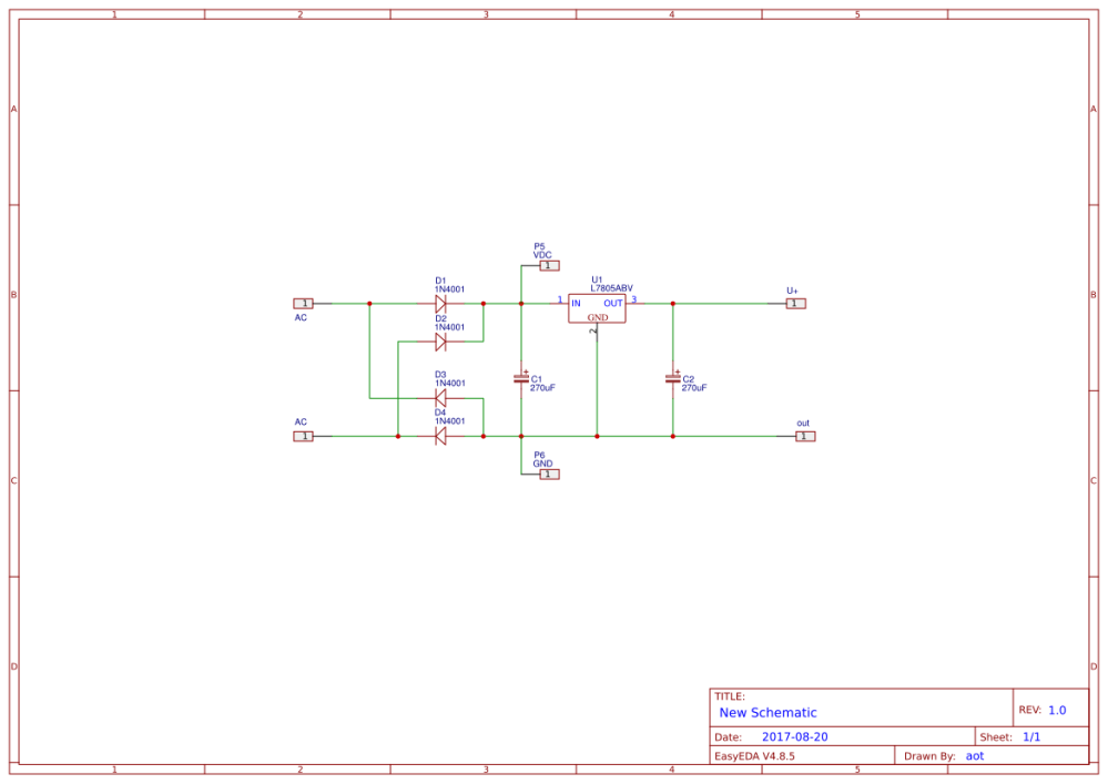 medium resolution of block diagram of 78xx wiring library block diagram of 78xx