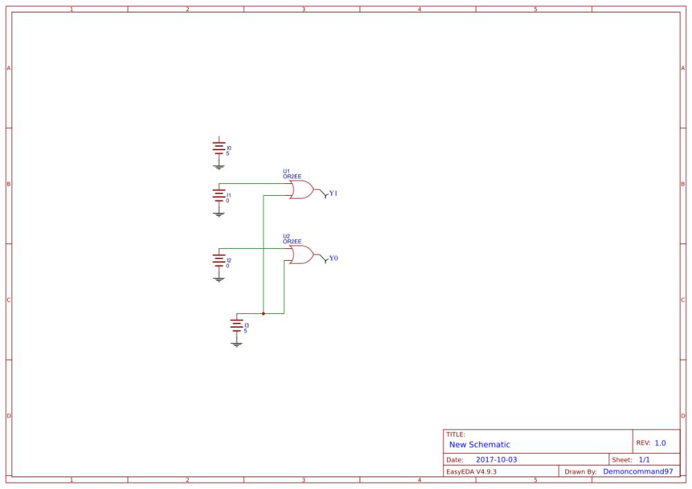 medium resolution of encoder