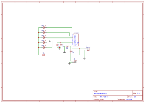 small resolution of hdd schematic