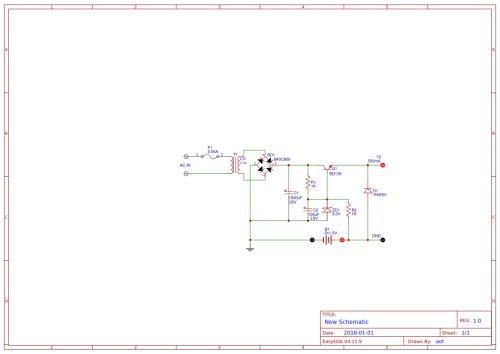 small resolution of small ups circuits diagram 6v 7v backup