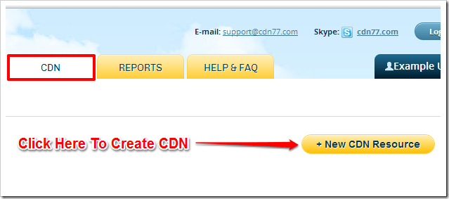 add-new-cdn
