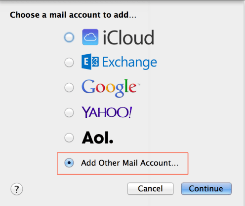 imap-apple-mail-client-setup-step-2