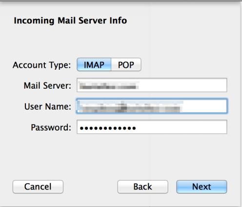 imap-apple-mail-client-setup-step-4