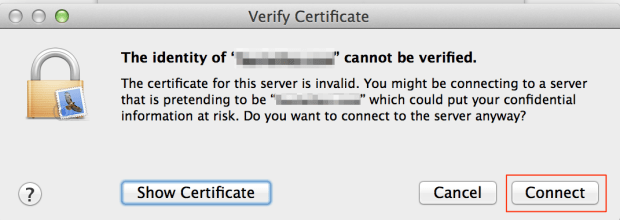 imap-apple-mail-client-setup-step-5