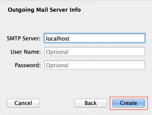 imap-apple-mail-client-setup-step-6