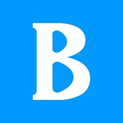 BAMAJR LLC logo EasyExpert announcement post