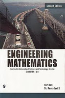 mathematical methods in science and engineering free ebook download