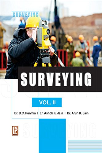 PDF] CE6404 Surveying II Books, Lecture Notes, 2marks with