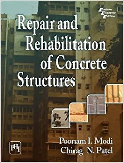 Repair and rehabilitation structure book pdf how to and user guide pdf ce6021 repair and rehabilitation of structures rrs books rh easyengineering net dna structure pdf hydraulic fandeluxe Image collections