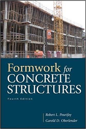 Construction pdf estimating costs peurifoy