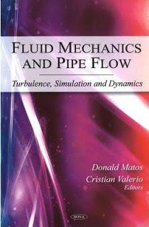 flow book free pdf download