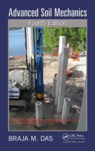 [PDF] Advanced Soil Mechanics By Braja M Das - Taylor and Francis Group Book Free Download