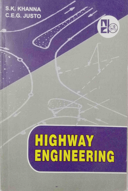 Pdf highway engineering by skanna and ceg justo book free pdf highway engineering by skanna and ceg justo book free download easyengineering fandeluxe Image collections