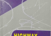 Highway Engineering By S.K.Khanna and C.E.G Justo – PDF Free Download