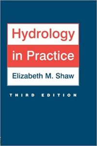 [PDF] Hydrology in Practice By Elizabeth M.Shaw Book Free Download