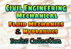 Fluid Mechanics Books Collection