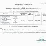 Anna University Reopening date UG-PG-Even-Higher-sem1_001