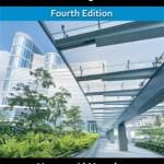 Steel Structures Practical Design Studies By Hassan K.Al Nageim and T.J. MacGinley