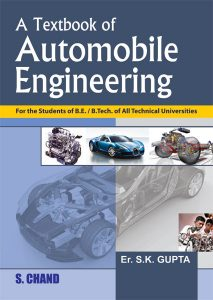 PDF] ME6602 Automobile Engineering (AE) Books, Lecture Notes