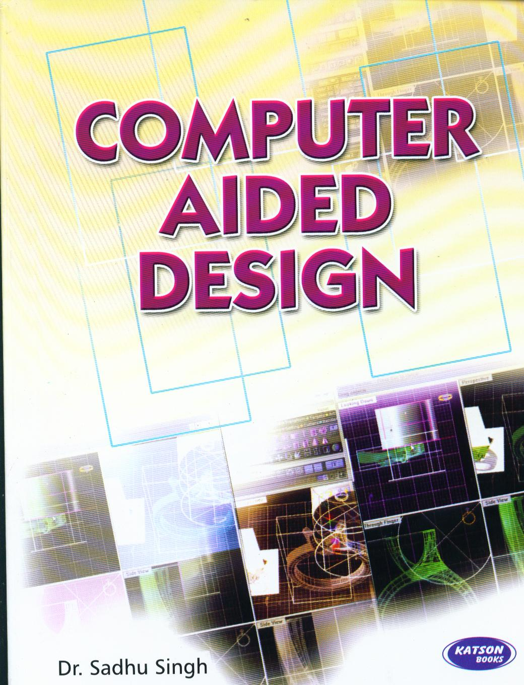 Design ebook free computer download aided
