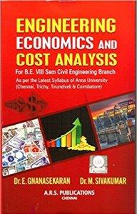 MG6863 Engineering Economics