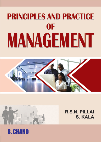Principles Of Operations Management 8th Edition Pdf