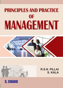 MG6851 Principles of Management