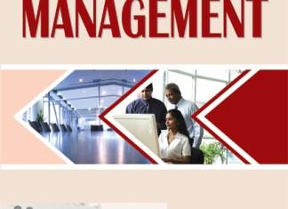 MG6851 Principles of Management