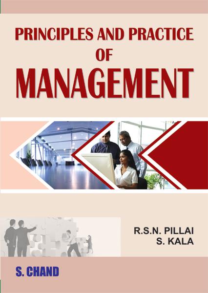 File pdf rk fluid by rajput mechanics