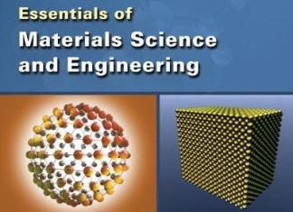 Pdf materials science books collections free download easyengineering pdf essentials of materials science engineering by donald r askeland fandeluxe Gallery