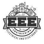 Electrical Engineering logo