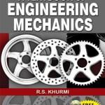 ENGINEERING MECHANICS – DYNAMICS 7TH EDITION BY JAMES L. MERIAM, L. G. KRAIGE